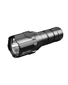IMALENT R30C 9000 Lumen Taschenlampe