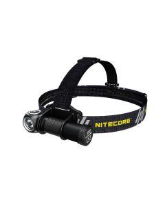 Nitecore UT32 CREE XP-L2 V6 LED 1 0 Lumen LED Scheinwerfer