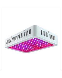 LED Grow Light Vollspektrum 300w 600w 00w für Indoor Zelt Gewächshäuser Hydrokultur Pflanzen Wachstum Lampe