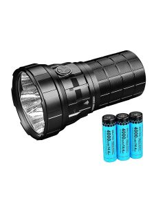 IMALENT R60C 38 Meter USB LED Taschenlampe 18000 Lumen Hohe leistungsstarke Licht wasserdicht mit 21700 Batterie