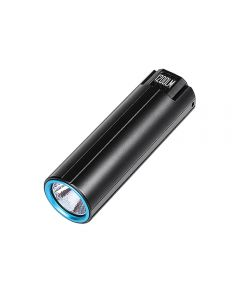 Imalent LD10 CREE XPL HI LED 1200LUMENS USB-Ladet-Taschenlampe