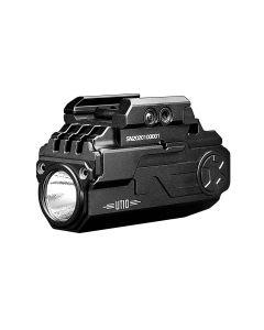 Imalent UT Cree XP-L HI 60Lumens Wiederaufladbare LED Taschenlampe