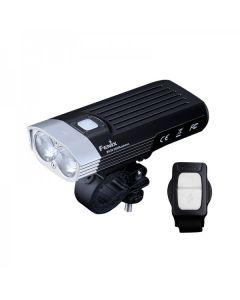 Fenix BC30 V2.0 2 LUMINUS SST-40-N5 LED 2200 Lumen Fahrradlicht