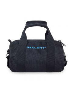 Imalent DX80 MS Paket
