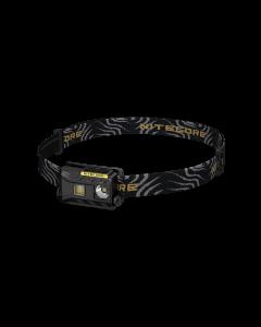 Nitecore NU25 CREE XP-G2 S3 LED 360 lumens LED wiederaufladbare Scheinwerfer
