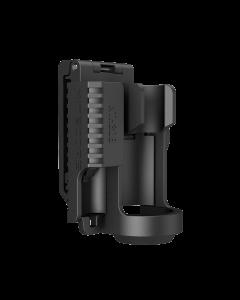 NiteCore NTH30B für Taschenlampe P20