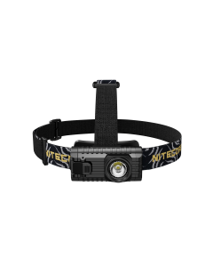 NITECORE HA23 CREE XP-G2 S3 LED 250 Lumen AA Batterie Scheinwerfer