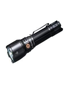 Fenix TK26R Cree XP_E2 (rote und grüne Lichter) und LUMINUS SST40 LED 1500 Lumen Taschenlampe