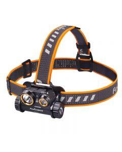 Fenix HM65R 1400 Lumen USB Typ-C Lade-LED-Scheinwerfer