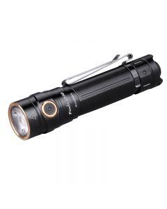 Fenix LD30 Outdoor Taschenlampe 1600 Lumen 205 Meter EDC Taschenlampe
