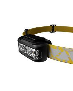 Nitecore NU17 CREE XP-G2 S3 LED 130 Lumen Scheinwerfer