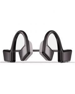 Neue Kopfhörer mit Knochenleitungs-Kopfhörer Bluetooth-Kopfhörer drahtloser Bluttooth-Headset Tws Sportwasserdichte Ohrhörer